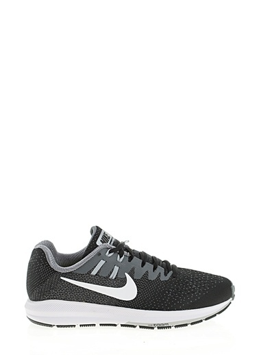 Wmns Air Zoom Structure 20-Nike